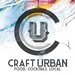Craft Urban