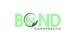 Bond Chiropractic