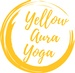 Yellow Aura Yoga