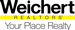 WEICHERT, REALTORS - Your Place Realty