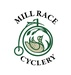 Mill Race Cyclery