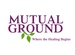 Mutual Ground