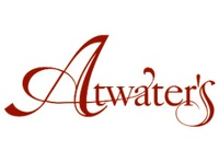 Atwater's Restaurant and Lounge