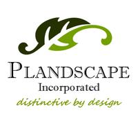 Plandscape, Inc.