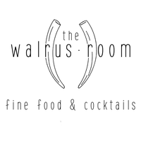 The Walrus Room