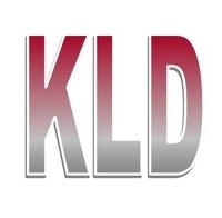 Kathleen L Dienhart CPA Limited