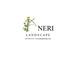 Neri Landscape