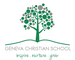 Geneva Christian School