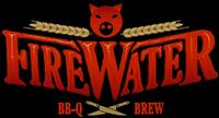 Firewater BBQ & Brew