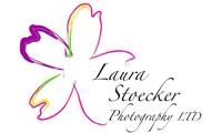 Laura Stoecker Photography LTD