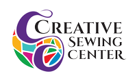 Creative Sewing Center