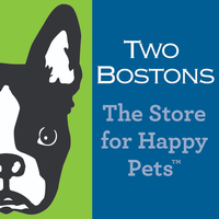 Two Bostons - The Store for Happy Pets
