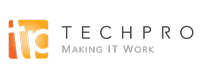 TechPro, Inc.
