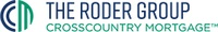 Roder Group at CrossCountry Mortgage, Inc., The