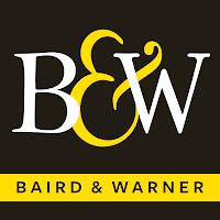 Baird & Warner - Fox Valley Office