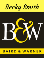 Baird & Warner - Becky Smith