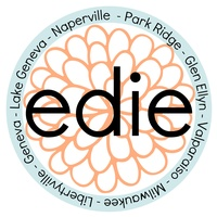 Edie Boutique