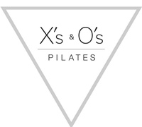 X's and O's Pilates