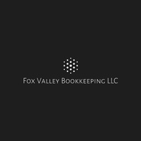 Fox Valley Bookkeeping LLC