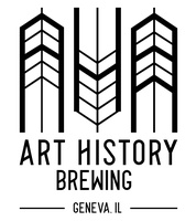 Art History Brewing