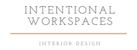Intentional Workspaces, LLC