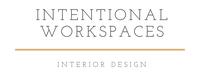 Intentional Workspaces, LLC