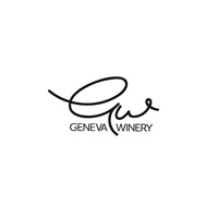 Geneva Winery, LLC
