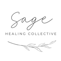 Sage Healing Collective