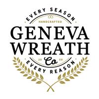Geneva Wreath Company