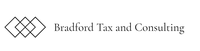 Bradford Tax and Consulting, LLC
