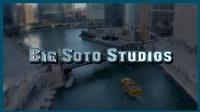 Big Soto Studios