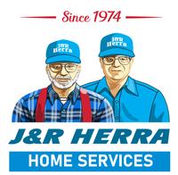 J & R Herra Home Services
