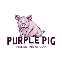 Purple Pig Marketing Group