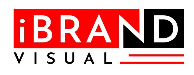 iBrand Visual LLC