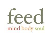 Feed Mind Body Soul