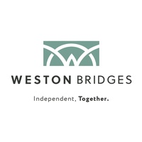 Weston Bridges