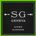 SG Geneva/Scentimental Gardens