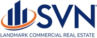 SVN Landmark Commercial Real Estate, LLC