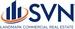 SVN Landmark Commercial Real Estate, LLC