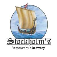 Stockholm's