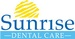 Sunrise Dental Care - Dr. Vesna S. Sutter