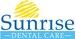 Sunrise Dental Care - Dr. Vesna S. Sutter
