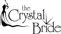 Crystal Bride, The