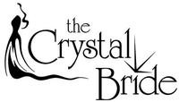 Crystal Bride, The