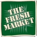 Fresh Market, The