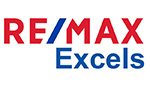 RE/MAX Excels - Erwin & Peiffer