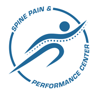 Spine Pain and Performance Center