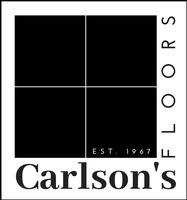 Carlson's Flooring