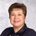 Solutions For Long Term Care - Carol Murin LTCP, CLTC, CSA