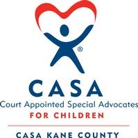 CASA Kane County